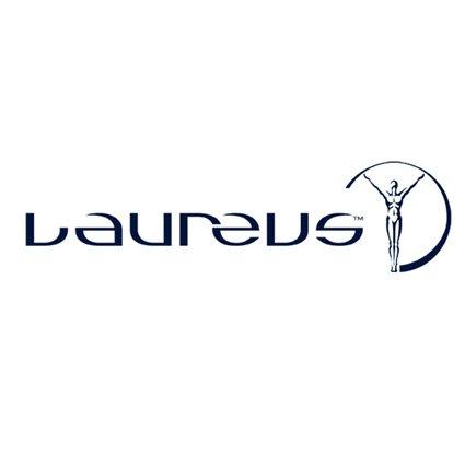 laureuslogo
