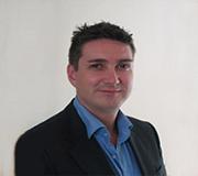 Dr Damian Hatton