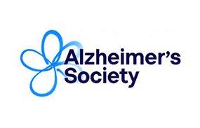 Alzheimers SoceityLogo