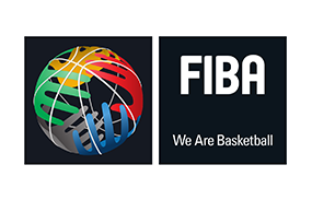 International_Basketball_Federation_logo.