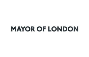Mayor-of-London-logo
