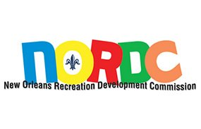 NORDC-Logo-big
