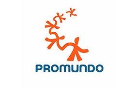 Promundo Logo