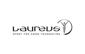 laureus_logo
