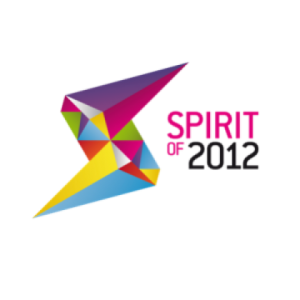 Spirit-featured-image-e1427376902676-480×480