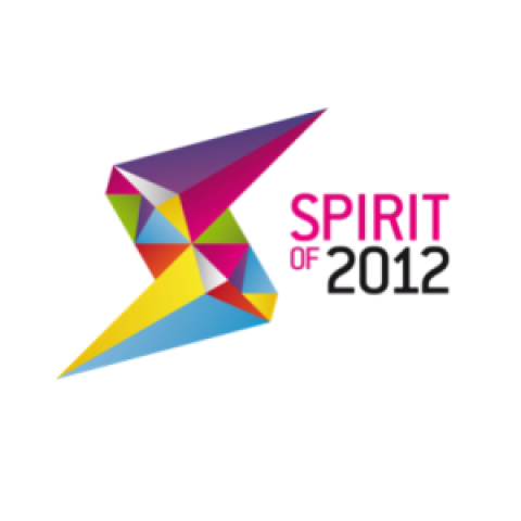 Spirit and inFocus join in partnership for 3 years