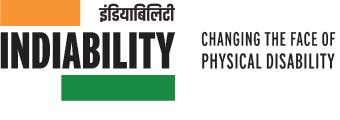 Indiability Foundation