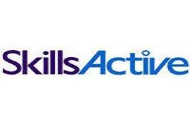 Skills Active