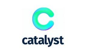 CatalystHousing