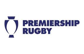 PremiershipRuggers