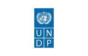 UNDP copy