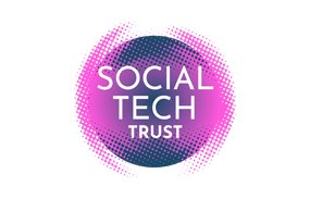 socialtechtrust