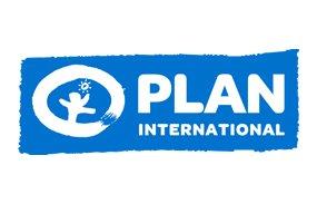 PlanUk_Logo
