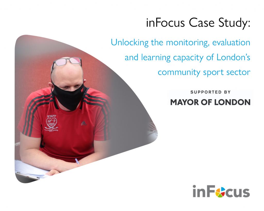 inFocus Case Study