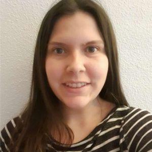 Profile photo of Kelly Crawshaw