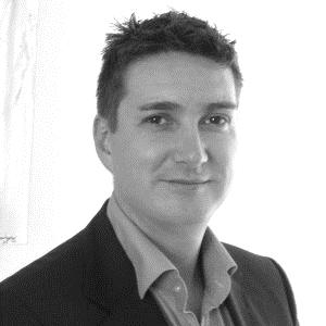 Profile photo of Damian Hatton